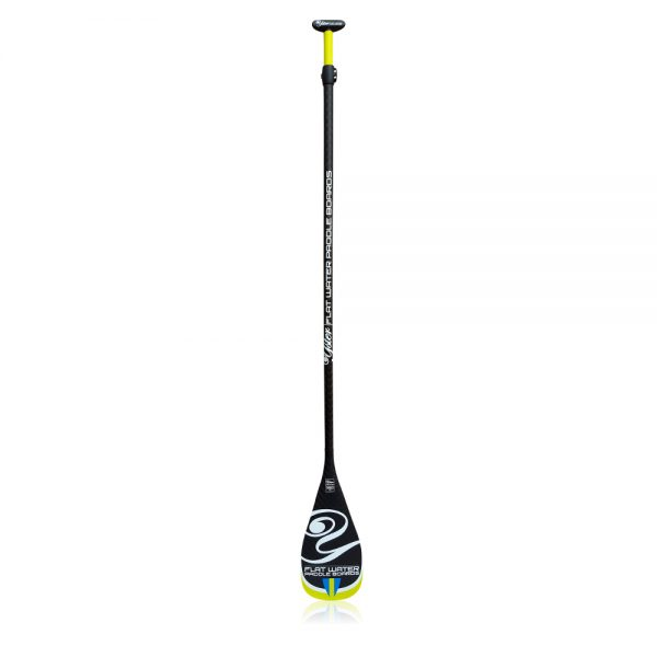 Yster SUP paddle 104