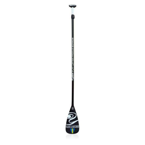 Yster SUP paddle 95