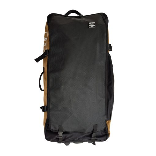 Yster ISUP Bag - Front
